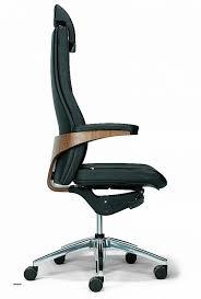 bureau ergonomique bureau fauteuil de bureau cuir marron luxury fauteuil de bureau