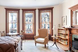 victorian gothic interior style victorian gothic interior style victorian gothic glam brownstone interior style