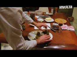 vivolta cuisine com recette du lieu en papillote de kombu à l orange sur vivolta