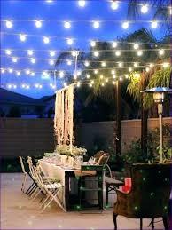 12 Volt Led Landscape Light Bulbs 12 Volt Landscape Light Bulbs Mreza Club