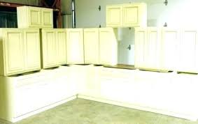 kitchen cabinet sale used metal kitchen cabinets for craigslist kitchen cabinets for sale by owner metal cabinet