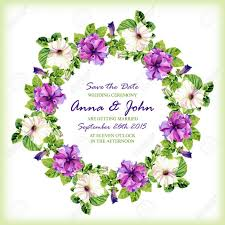 templates wedding invitation templates adobe as well as wedding