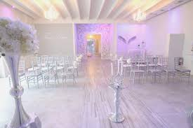 wedding chapel los angeles wedding chapels in los angeles hd images best of photos for