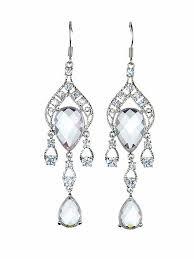 clip on earrings australia clip on earrings australia clip on earrings prive moroccan