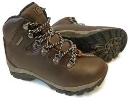 womens walking boots size 9 uk walking shoes boots hiking boots go outdoors