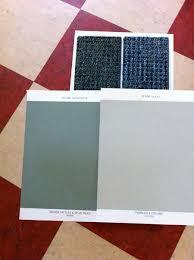 carpet color there is no magic carpet ride devine color u0027s blog
