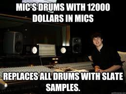 Audio Engineer Meme - audio engineer memes memes pics 2018