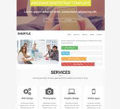 10 free small business templates free templates download