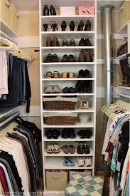 how a built her closet confessions of a serial do it yourselfer
