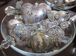 decorating with ornaments lori s favorite things