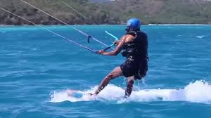 obama branson face off in surfing contest youtube