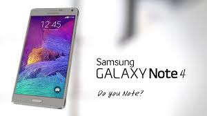 update samsung galaxy note 4 sm 910c to android 5 0 1 lollipop via