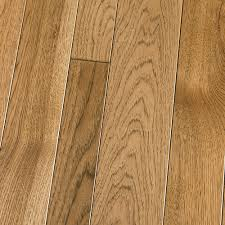 Laminate Floor Reducer Northern Hickory Buckskin Hickory Boardwalk Hardwood Floors