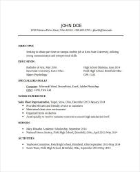 resume templates word accountant general haryana address search download resume templates 35 free word pdf document download