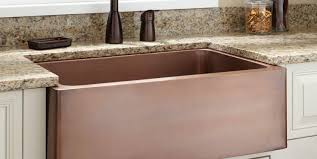 home depot faucets for kitchen sinks kitchen faucet for kitchen sink home depot stunning kitchen