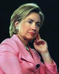 donald trump dismissing hillary clinton u0027s 30 years of public
