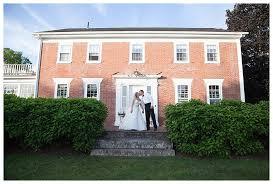 wedding venues in maine destination maine wedding venue ideas lakeside wedding venues