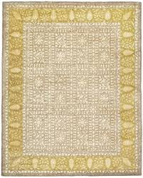 Outdoor Jute Rug What Three Fibers To Avoid For Rugs And Carpets Laurel Home