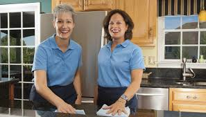 how to find clients who need house cleaning bizfluent