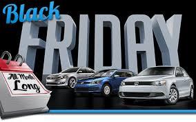 black friday car dealership garcia volkswagen of santa fe new volkswagen dealership in santa