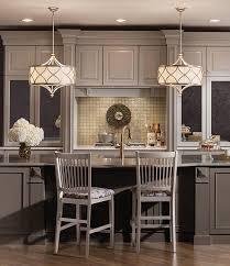 Merrilat Cabinets Merillat Kitchen Cabinets Kitchen Ideas Kitchen Islands