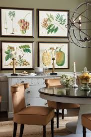 wallpaper designs for dining room bunny williams dining u0026 holiday collections how to decorate