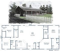 Pole Barn House Plans Pole Barn House Plan Books Home Shape