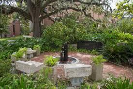 memorial garden memorial garden fsu legacy walk