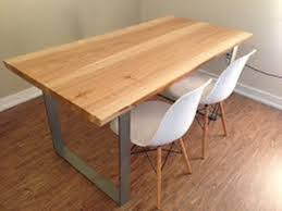 Dining Room Wood Tables Modern Wood Dining Table Best Choice Tedxumkc Decoration