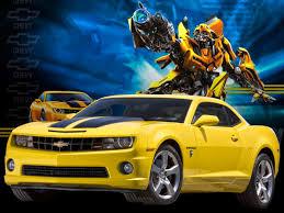 camaro 2014 bumblebee bumblebee camaro 2014 camaro cars