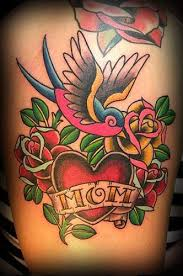 body electric tattoo shop home facebook