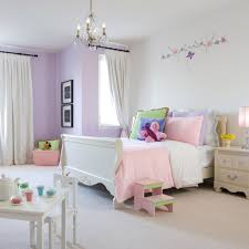 Bedroom Colors Ideas Calming Colors For Bedrooms