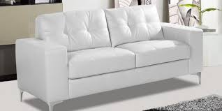 Cleaning White Leather Sofa by Leather Sofa Leather Corner Sofa Leather Sectional Sofa
