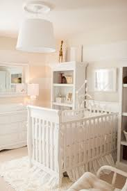 best 25 white nursery ideas on pinterest baby room nursery