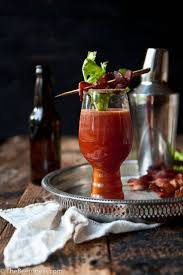 59 best happy hour images on pinterest happy hour drink recipes