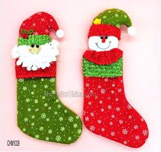knit christmas knit christmas knit christmas suppliers and