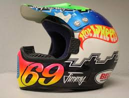 old motocross helmets old motocross helmets the best helmet 2017