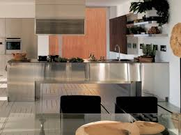 furniture accessories small kitchen design ideas with cool