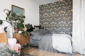 how to create a bedroom in a studio apartment l u0027 essenziale