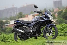 cbr bike 150 price will honda launch 2017 cbr250r u0026 cbr150r in india discontinued