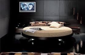 chambre a coucher avec lit rond chambre a coucher avec lit rond les lits ronds dans la chambre