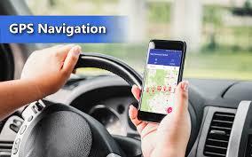 gps maps navigation location tracker 1 0 27 apk download