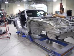 Car Collision Estimate by Repair Process Auto Repair Malden Chelsea Todays Collision