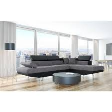 canape angle c discount canape d angle cdiscount dieslo com