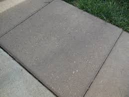Rubber Patio Pavers Menards Rubber Patio Pavers Amusing Stepping Stones Lowes Pictures