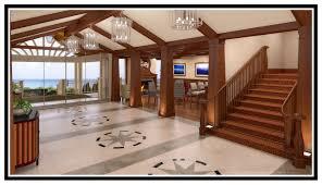 Ihotelier Call Center Hotels My Luxury Travel Pro