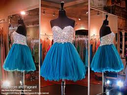 prom dress stores in atlanta midnight green homecoming dress sale learn ballroom