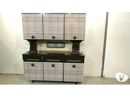 bon coin meuble cuisine occasion meuble de cuisine d occasion le bon coin 03 meubles best of bon coin