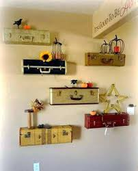 recycle home decor decor crafts recycled home decor recycling decor ideas recycling ideas home decor ideas