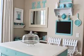 guest blogger breezy from breezy designs house of turquoise